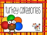 $$DollarDeals$$ Turkey Categories
