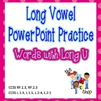 $$DollarDeals$$ Winter Long U PowerPoint Practice