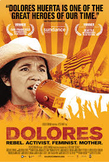 Dolores Huerta Documentary Movie Guide Questions in ENGLIS