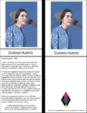 Dolores Huerta Replacement Page