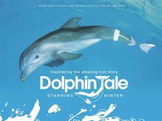 Dolphin Tale Movie Questions