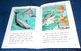 Dolphins Book McGraw-Hill Leveled Book 2nd Grade Reading L