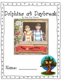 Dolphins at Daybreak: A Novel Packet