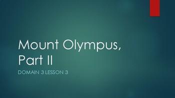 Domain 3 lesson 3