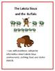 Domain 6 CKLA Kindergarten Learning Objectives