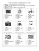 Domain Classification Activity