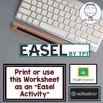 Functions Domain And Range Review Worksheet | CINEMAS 93
