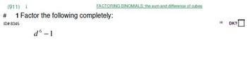 Domains of HS ALGEBRA UNIT: Level 4 (CHALLENGING) probs-4 workshts;7 quizzes  )