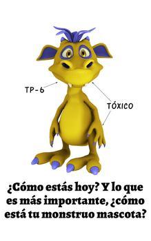 Domando a tu Monstruo Mascota: Una Guía de Operaciones (Spanish Edition)