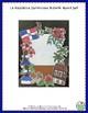 Dominican Republic Bulletin Board Set of 15 Pieces