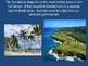 Dominican Republic PowerPoint