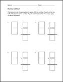 Domino Addition Math