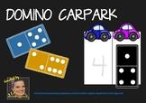 Domino Carpark