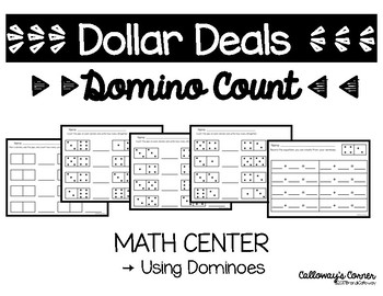 Domino Count