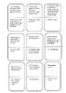 Domino Energy Game