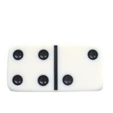 Domino Facts Addition & Subtraction Center