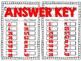Domino In-Notebook Multiplication Center
