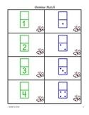 Domino Match