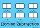 Domino Maths Games - TeachLearnCreate