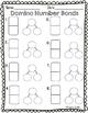 Domino Number Bond Math Activity- Engage New York Supplement