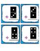 Domino Ones Fact Fluency