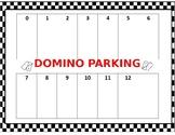 Domino Parking