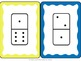 Domino Quick Image Cards
