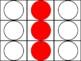 Domino Quick Image Task