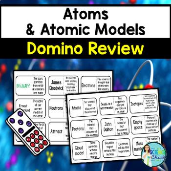 Domino Review - Growing Bundle