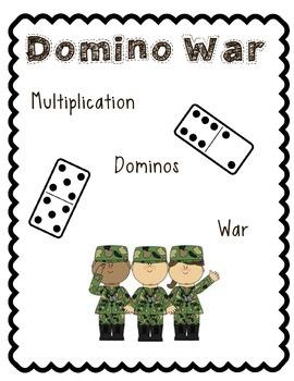 Domino War