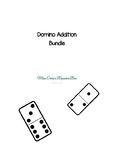 Dominoes Addition