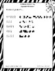 Dominoes: Equivalent Fractions {Math Game}