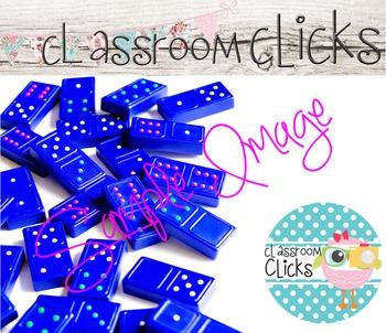 Dominoes Image_199:Hi Res Images for Bloggers & Teacherpreneurs