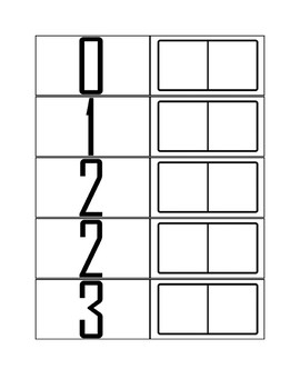 Dominoes Math (6)