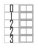 Dominoes Math (6)