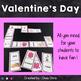 Dominoes - Valentine's Day FREE
