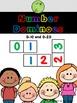 Dominoes (bundle pack)
