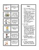 Dominoes game in French, professions, for French 1, 2, 3