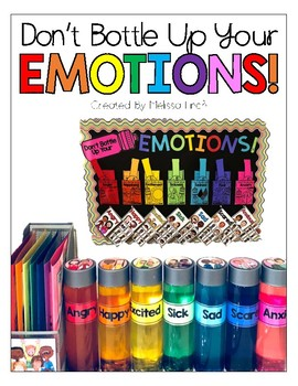 https://ecdn.teacherspayteachers.com/thumbitem/Don-t-Bottle-Your-Emotions--4012101-1541116481/original-4012101-1.jpg
