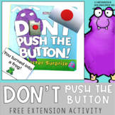Don't Push the Button activity: Following directions, Move