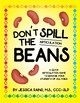 Don't Spill The Beans! Learning Game - Language & Articulation Bundle Pack
