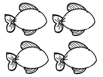 Donation Fish