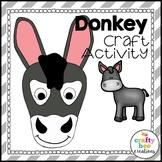 Donkey Craft