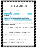 Don't Be Boring! Adding Details to Sentences