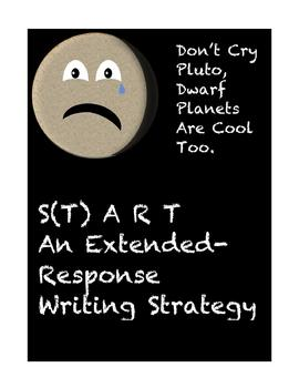 Dont Cry Pluto Dwarf Planets Are Cool Too Extended Response Writing