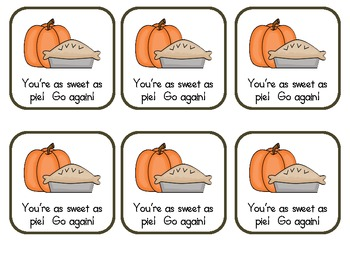 Don't Get Cooked-Math Game