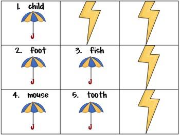 Don't Get Struck by Lightning!
