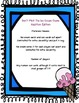 Addition Facts Game - Don't Melt the Ice Cream - Common Core Aligned