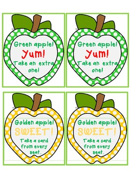 Don't Pick the Worm! Two Sight Word Games