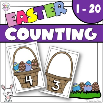 Don't Put Your Eggs All In One Basket